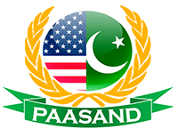 paasand_logo